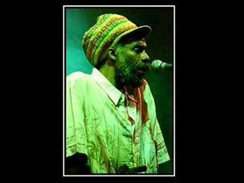 Israel Vibration - Mr. Consular Man
