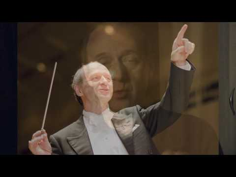 30010 Ivan Fischer about Dvorak Symphony no. 7, Suite in A major