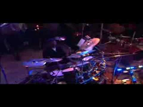 Dinorah Dinorah - Lee Ritenour - Overtime