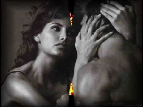 L`amore trasparente - Ivano Fossati