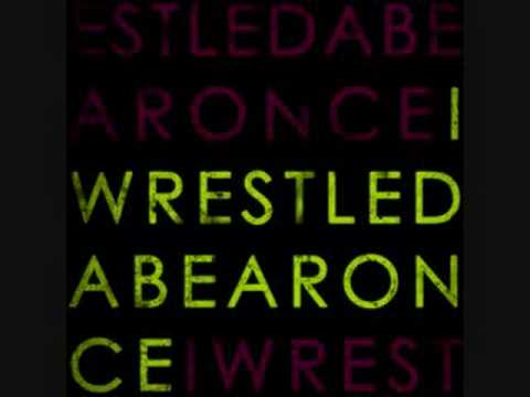 Iwrestledabearonce - Still Jolly After All These Years