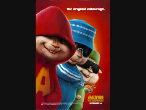 Replay by Iyaz in chipmunk version w/ lyrics