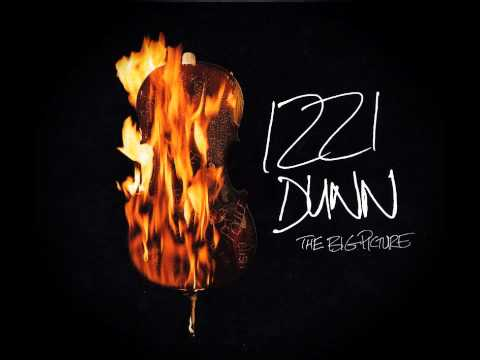 Izzi Dunn - Storyteller feat. Roots Manuva