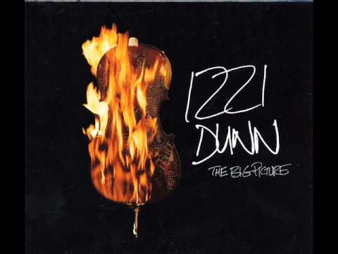 Izzi Dunn - See the light