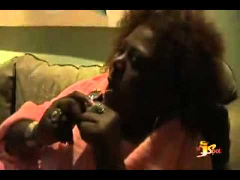 J. Anthony Brown - You Can Eat Whatever You Like - (TI Whatever You Like Spoof)