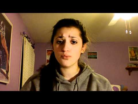 Who`s Crazy?, Next to Normal - Cover