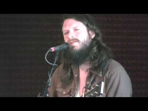 J Tillman - James Blues, SXSW 2009