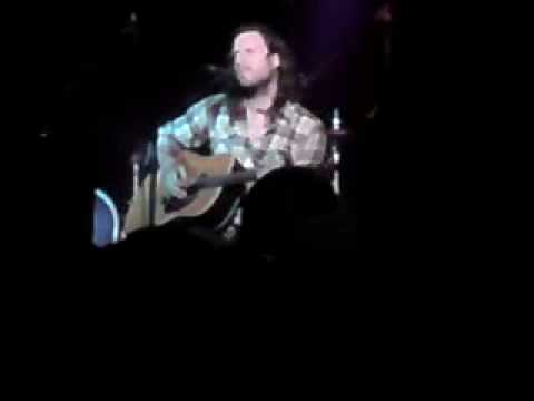 J. Tillman - When I Light Your Darkened Door - Good Sound! (Birmingham, Space Two)