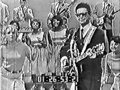 SHINDIG! #5 (1964) - [4of4]