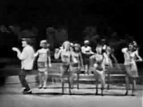SHINDIG! #40 (1965) - [6of7]
