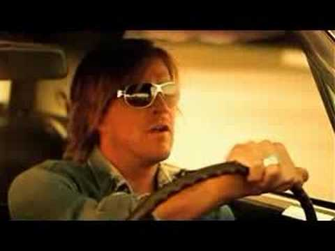 Jack Ingram - Wherever You Are