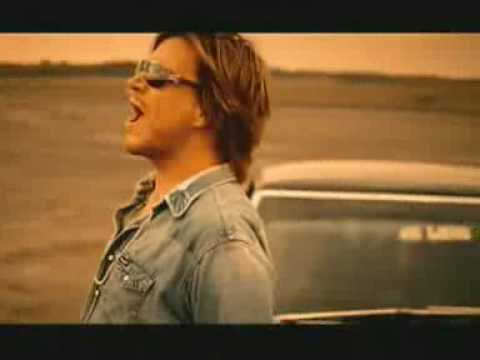 Wherever You Are - Jack Ingram