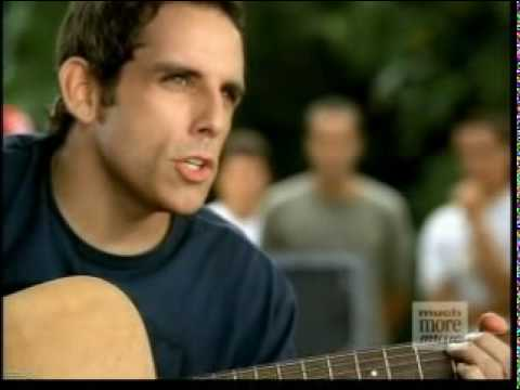 jack johnson - taylor full video