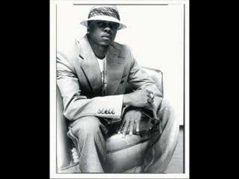 Donell Jones - I can make you feel real good