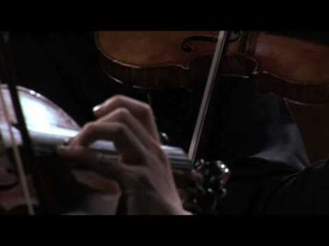 Mode 209 DVD: JACK Quartet plays Xenakis | Ergma