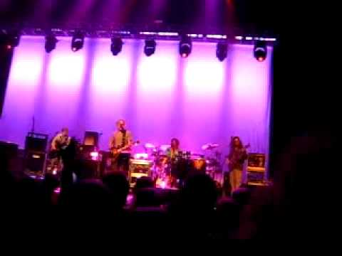 4 Jack Straw - - Furthur, Fox Theatre, Oakland ( grateful dead ) 2009 lesh weir kadlecik