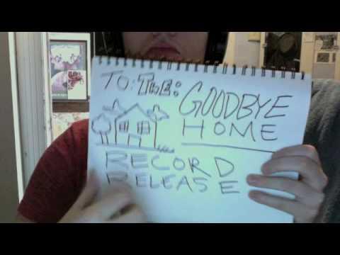cubby bear 3-27 promo video