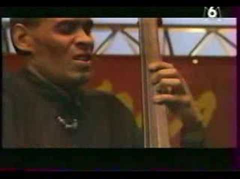 jacky terrasson trio feat. clarence penn 1