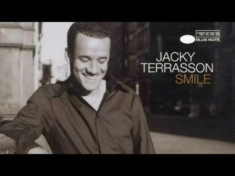 MY FUNNY VALENTINE - Jacky Terrasson
