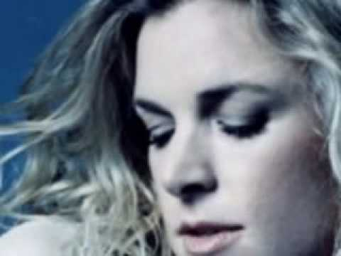 Jacqui Naylor-Losing My Religion [HQ]