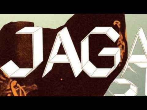 Jaga Jazzist - Lithuania