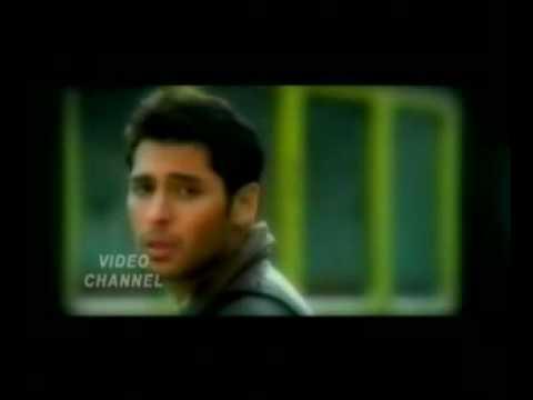 Tum Hamaare Nahin To Kaya Gham Hai - Jagjit Singh