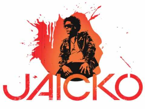 Jaicko - Rude Girl (new rnb 2010)