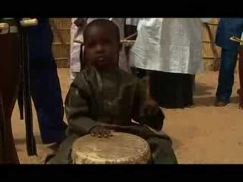 Clip Intro Ndigueul