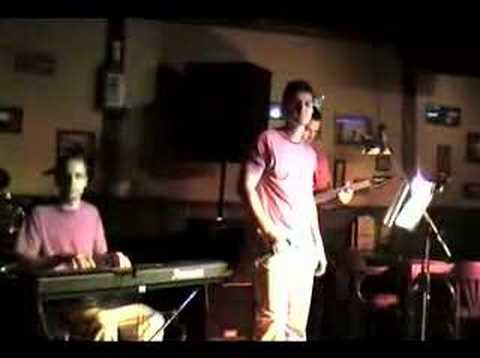 Jambon zenekar Duna�jv�ros