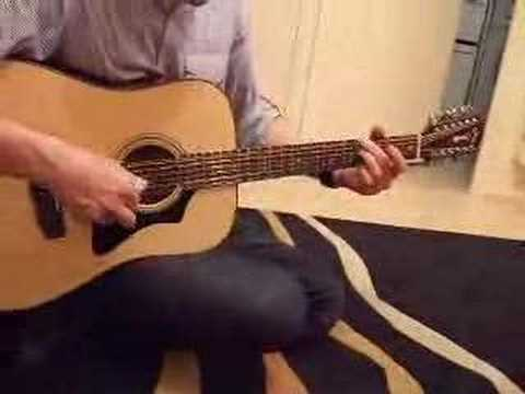 James Blackshaw - River of Heaven (excellent cover)