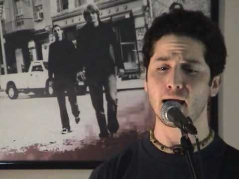 James Blunt - Same Mistake (Boyce Avenue acoustic cover) on iTunes