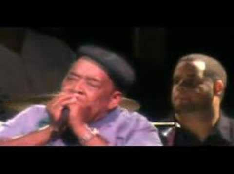 James Cotton -3