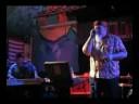 Gene Taylor and James Harman 1/5 2008
