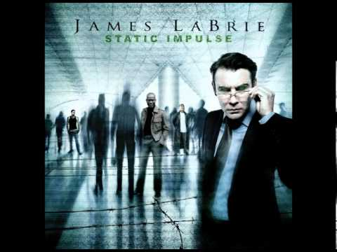 James LaBrie - One More Time