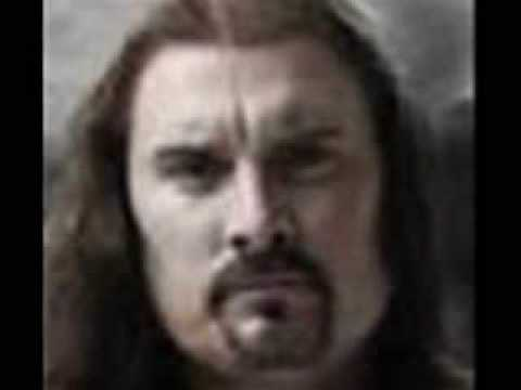 James Labrie Plans to Leave Dream Theater (press release leak)