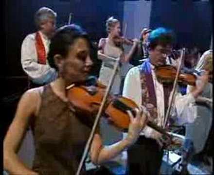 James Last - Gypsy Songs