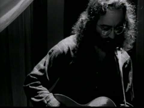 James McMurtry - Melinda