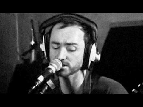 James Mercer - The Holiday Song (Pixies Cover) - Solo Acoustic