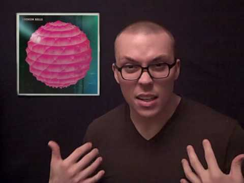 Broken Bells- Broken Bells Review
