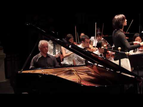 Concerto Orchestrale