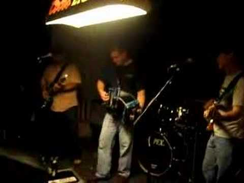 Louisiana cajun jam session with Jason Bergeron