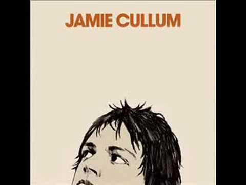 Jamie Cullum - Umbrella (Rihanna)