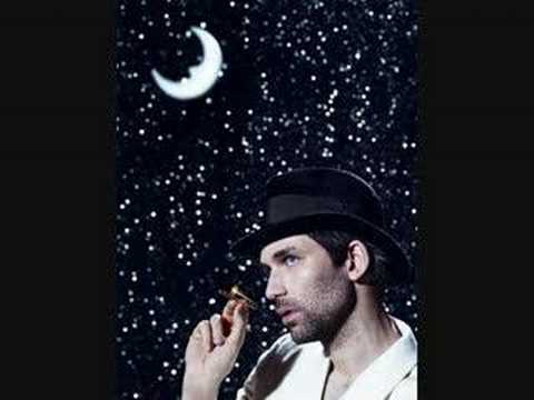 Jamie Lidell - Out of my system
