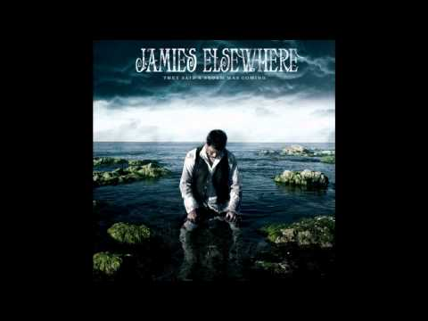 Jamie`s Elsewhere - Antithesis (My favorite song)