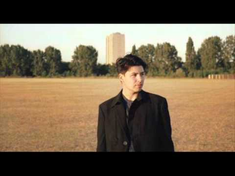 Jamie Woon - Night Air