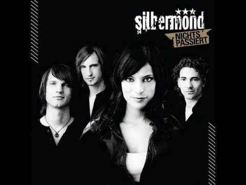 Silbermond - Nicht mein Problem (feat. Jan Delay)