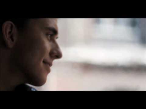 Jan Smit Als je Lacht nieuwste videoclip [videoclip]