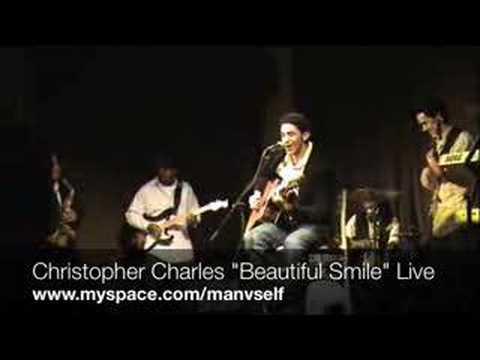 ChristopherCharles Live @ Sydneys