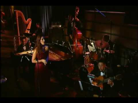 Jane Monheit - No More Blues