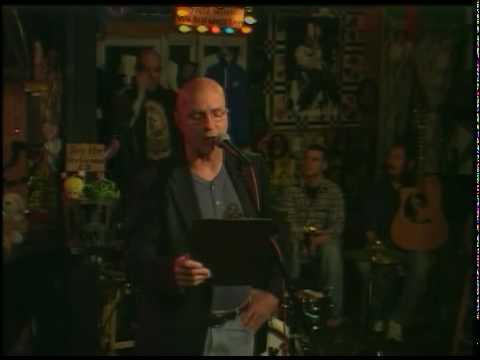 Mick Terry - Face to Face (Vietnam War true story song lyrics, Veteran Rich Luttrell)